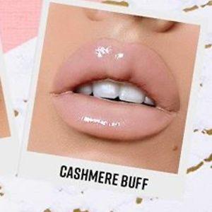 Grande Lips Hydrating Lip Plumper - NWT